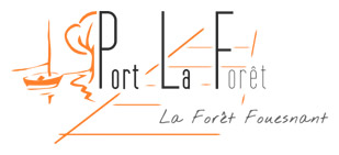 Port La For�t - La For�t Fouesnant